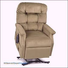 lift chairs for elderly special concept inspirational easy chair lift new york spaces new york