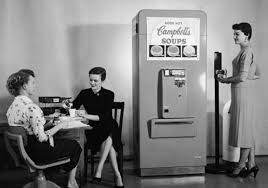 Evva Vending Machine Amazing Weird Vintage Vending Machines That You Need In Your Life Right Now