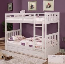 shabby chic childrens bedroom furniture. Full Size Of Bedroom Design Pine Furniture Silver Cheap White Sets Bedding Queen Washed Shabby Chic Childrens
