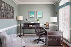 office decorator. Home Office Interior Designer Decorator