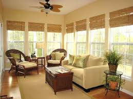 sunrooms decorating ideas. Simple Ideas Sunroom Decorating Ideas Interior For Top Decor A Home  Design Narrow For Sunrooms Decorating Ideas E