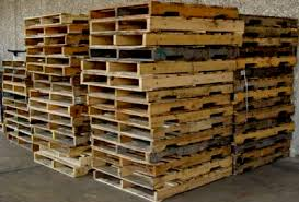 used wood pallets49 wood