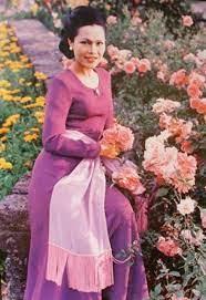 แม่เฒ่ากิมฮวย] เช้านี้ ตื่นมาแม่เฒ่ากิมฮวยท่องโลกอ่าน