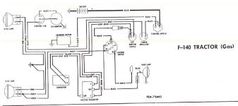 farmall diagrams farmall 140 farmall 140 6 volt ground wiring diagram farmall 140 flasher switch diagram
