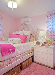 bedroom ideas for 4 yr old girl decorating ideas for a 6 year old girls room princess room canopy and room bedroom ideas for 12 yr old girl