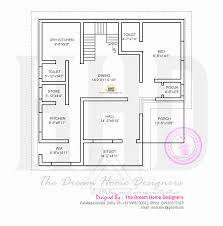 trendy kerala model house plans 800 sq ft 5 600 images home in style on design
