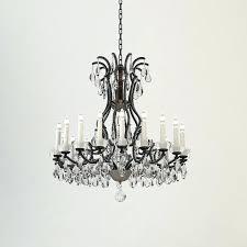 chandeliers ralph lauren chandelier habitually chic inspired by in circa lighting