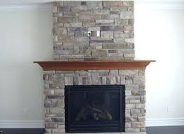 magnificent refacing brick fireplace great refacing brick fireplace in how to reface a brick fireplace refacing