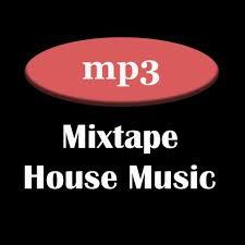 January 15, 2021january 16, 2021 wyzzhi. Mixtape Hits Dj Breakbeat Mp3 For Android Apk Download