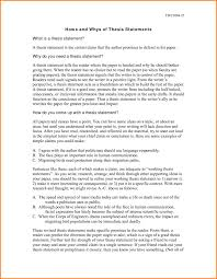 essay on reasons for family your
