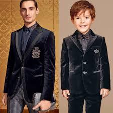 Boys Designer Blazer Save Big Winter Sale 2016 Designer Kids Fashion Clearance