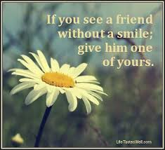 Quotes About Smile And Friendship Classy Quotes About Smile And Friendship Ryancowan Quotes