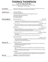 best font size for resumes resume font size times new r  what font size for resume captures studiootb