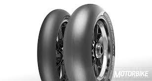 <b>Metzeler Racetec RR</b> Compk Slick - Precio, fotos, características y ...