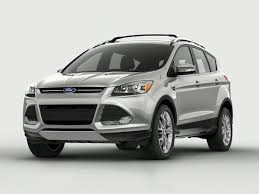 new car release dates uk 20142016 Ford Escape SUV Back Front cool Cars Wallpaper HQ Resolution