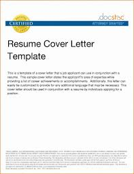 Resume Templates Cover Letter For Sample Unique Letters Cv Fantastic