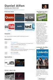 social media marketing specialist english projects resume samples social media marketing resume sample