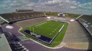 rice university football stadium. Fine Football To Rice University Football Stadium I