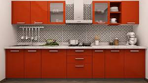 kitchen furniture designs. Exellent Designs Modular Kitchen Designs In HyderabadInteriors Designers  HyderabadModular Vijayawada And Furniture U