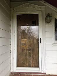 old wood entry door replacement columbus ohio