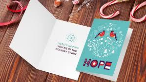 Greeting Card Printing Postcard Pros