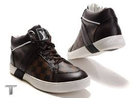 louis vuitton sneakers for men high top. louis vuitton high-top sneakers men-lv5955 for men high top
