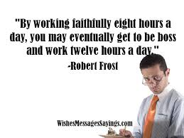 Wishes And Quotes For Bosses Wishes Messages Sayings Stunning Boss Quotes
