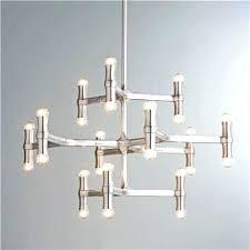 mid century modern chandelier lighting mid century modern chandelier small home renovation