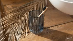 <b>Стаканы для зубных щеток</b> – купить стаканчик для щеток в ...