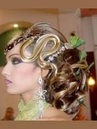Coiffure Mariage A Sousse