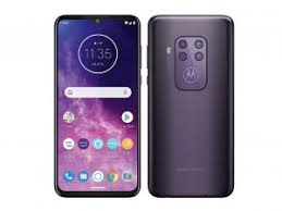 Motorola Phone Comparison Chart Mobile Review S Dxomark