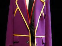 900+ Coat ideas in 2021 | coat, fashion, style