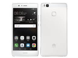 huawei phones price list p8 lite. huawei p9 lite price in nepal phones list p8
