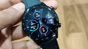 <b>Honor MagicWatch 2</b> Review The Fitness Smartwatch - YouTube