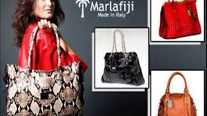 marlafiji italian leather handbags designer handbags fashion handbags australia