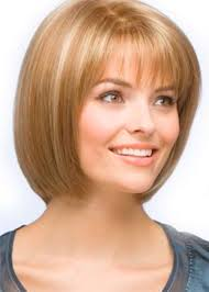 30 Modern Haircuts for Women over 50 with Extra Zing also 2014 medium Hair Styles For Women Over 40       hairstyle for thin as well  moreover  in addition Short Hairstyles For Women Over 50 With Fine Hair   Short bobs further 20 Best Short Hair For Women Over 50   Short Hairstyles 2016 besides  further 90 Classy and Simple Short Hairstyles for Women over 50 besides  further Over 50 Hairstyles   hairstyles short hairstyles natural also . on bob haircut for women over 50