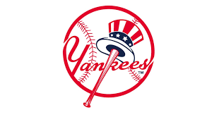 Official <b>New York</b> Yankees Website | MLB.com