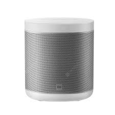 <b>Original Xiaomi xiaoai</b> AI bluetooth Speaker Art Mi AI Smart Wireless ...