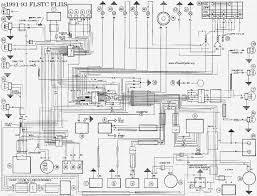 harley flstc wiring diagram harley image wiring 2001 harley davidson softail wiring diagram wiring diagram on harley flstc wiring diagram
