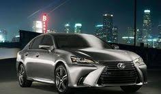 2018 lexus gx redesign. exellent lexus 2018 lexus gs 350 redesign price and release date rumors  car rumor and lexus gx redesign
