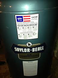 saylor beall 705 compressor last one i ll ever need the photo 156f86ff 6d80 4caa 8985 e1af68bb2d7b 974 00000053aef586ff jpg