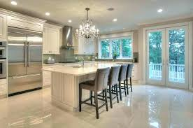 white kitchen cabinets with grey walls white kitchen cabinets with gray walls full image for cream