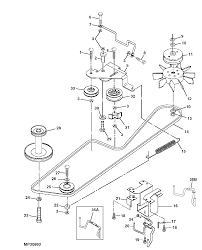 Humbucker Wire Diagram