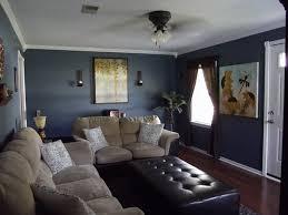 blue walls brown furniture. I Love This Look Dark Grey Blue Walls Bright White Trim Beige And. Furniture Brown A