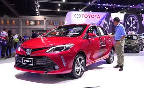 2018 toyota vios. delighful 2018 2018 toyota vios review price release and specs throughout toyota vios