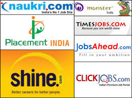 What Is The Best Job Site Best Job Sites In India To Search A Better Job