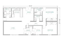 office layout planner.  Layout Home Office Planner Layout Marvelous  Ikea And Office Layout Planner T
