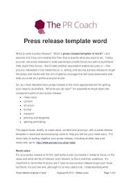 articles for essay writing technical baba