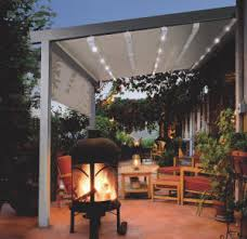 fabric patio covers. Perfect Covers Weatherproof Patio Cover Inside Fabric Covers