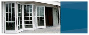 exterior bifold doors. Home Exterior Bifold Doors
